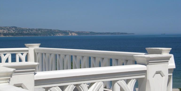 Varna South Bay BR (1)