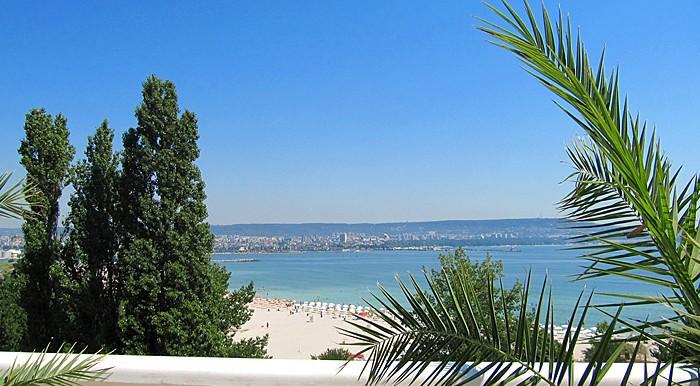 Varna South Bay BR (2)
