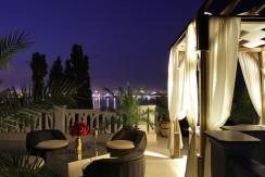 Продава апартамент във Варна в затворен комплекс на метри от морето