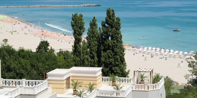 Varna South Bay BR (4)
