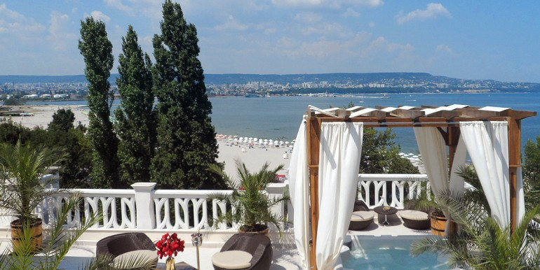 Varna South Bay BR (5)