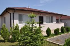 Продава нова къща в еко комплекс до гр.Варна 1408