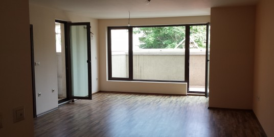 Продава апартамент в топ център на гр.Варна в лукс сграда  1412