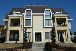 Продава се лукс Апартамент в Бутикова сграда в скъп район 1415