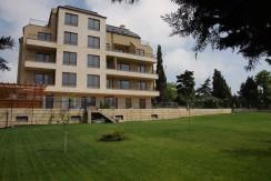 ПРОДАДЕНО !!!! Продава студио в гр.Варна в луксозна нова сграда №1418