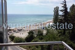 Продава апартамент на плажа на Кабакум – N1324