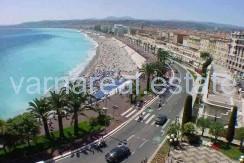 Продава апартамент в Ница Франция – N1314