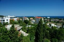 Двустаен панорамен във Варна №1502