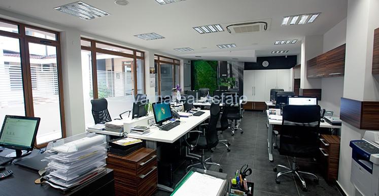 Fidelitas ofis 2
