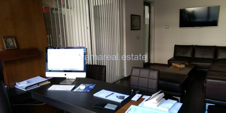 Fidelitas ofis 8