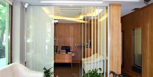 Луксозен офис – Варна