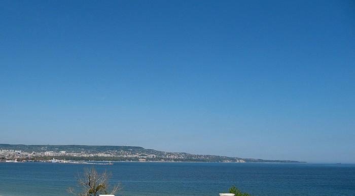 Varna South Bay BR (10)