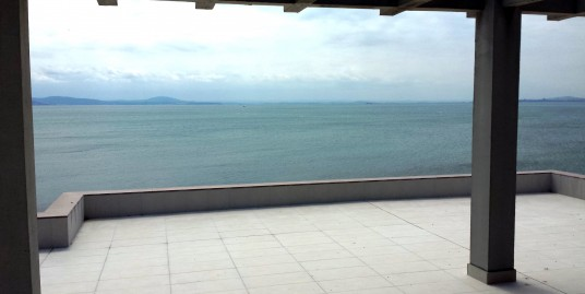 Продава Хотел на плажа в Поморие до Бургас – N1315