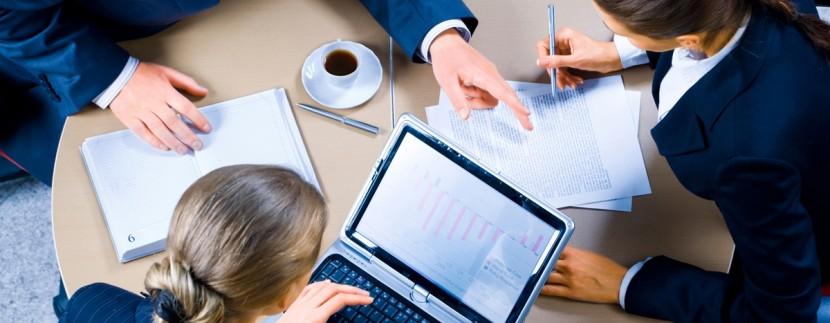Да започнеш от нищото или ... да купиш готов, работещ бизнес?